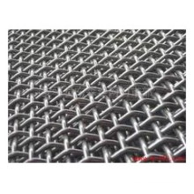 Sales of High-Quality Crimped Wire Mesh