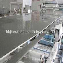 1-60mm Stärke PVC Starre Blatt für die Industrie
