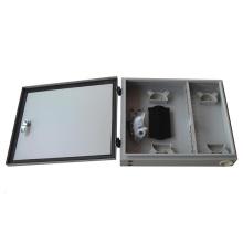 PGODF3036 Outdoor wasserdichte Glasfaser Access Distribution Cabinet