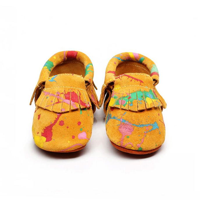 Best Go Low Price Top Class Fashion Moccasins