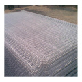 traffic road safety products highway guardrail