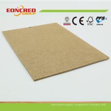 Manufacturer of Quality Masonite Hardboard