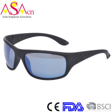 Xiamen Best Cheaps Sport Polarized Fishing Sunglasses avec ce certificat