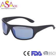 Xiamen Лучшие Самые дешевые спортивные поляризованные очки для рыбалки с сертификатом Ce
