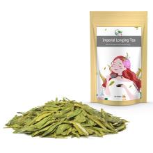 Am besten Grüner Tee Marke Preis China Organische Abnehmen West Lake Dragon Gut Long Jing / Longjing / Lunge Ching Grüner Tee
