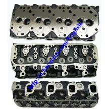 B 11101-56050 Головка блока цилиндров для Toyota