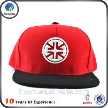 fashion men trendy hats hiphop hats