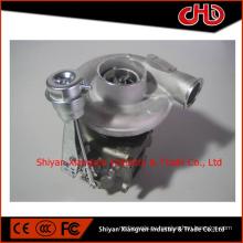 Комплект турбонагнетателя дизельного двигателя ISM M11 высокого качества 3800856