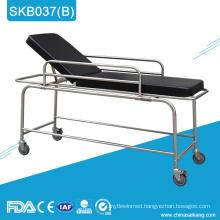 SKB037(B) Hospital Patients Trolley