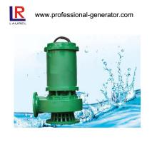 100HP High Pressure Submersible Sewage Water Pump