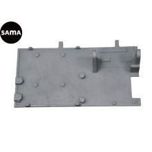 Fundición a presión de aluminio / aluminio para asiento de apoyo