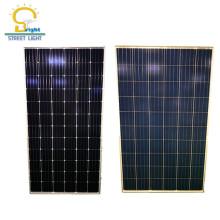 Батарейках Профессиональный нарастания привод для солнечной панели