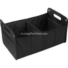 Custom Trunk Organizers in Bulk | JustGiftsChina.com