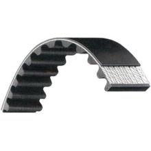 Высококачественные зубчатые ремни / синхронные ремни типа T10