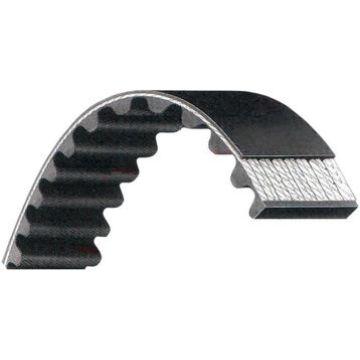 Высококачественные зубчатые ремни / Синхронные ремни Тип Htd 8m