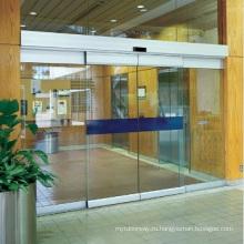 Автоматические раздвижные ворота с SGS, Ce