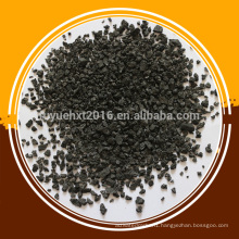 Coke Fuel FC 83% Metallurgical Coke 10-30mm