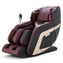 rotai reclining sofa massage chair 6810s oem