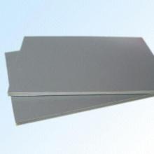 ACP внешней стены панели материал алюминиевые композитные