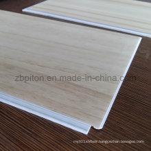 100% Virgin Material New Type Mpc Vinyl Flooring