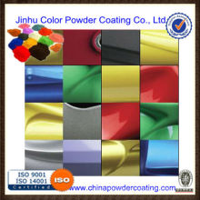 special paint powder coating