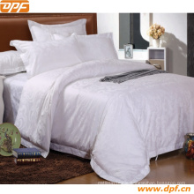 Duvet Cover for Hotel and Home