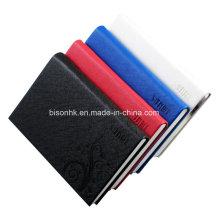 Kundenspezifischer Loggedruckter Firmenname Kartenhalter