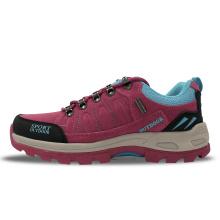 Chaussures de randonnée imperméables de haute qualité