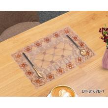 Tischset für Esszimmer Tischset