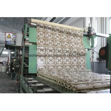 Antideslizante PVC Esponja Cubiertas para suelos Uso en interiores