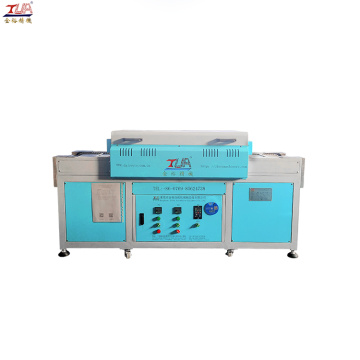 Liquid Silicone Baking Machine silikonproduktmaskin