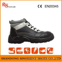 Спортивный стиль безопасности Jogger обувь RS470