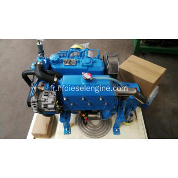 HF-3M78 3 CylindresMarine Diesel Engines for Boat