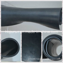 Petrol Resistant Rubber Sheet for Sealing