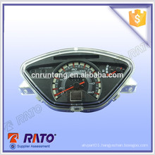 For HJ110-13 Alibaba online wholesale top quality digital motorcycle meter