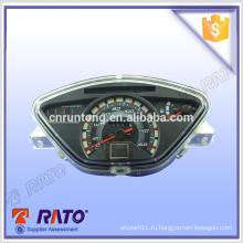 Для HJ110-13 Alibaba онлайн оптовый цифровой измеритель мотоциклов высшего качества