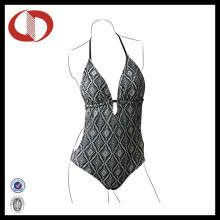 New Style Sexy Women Beach Swimming Wear for Female