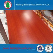 High Quality Melamine MDF Board