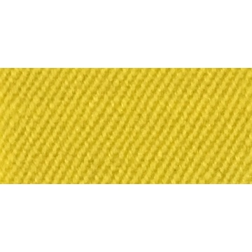 Acid Yellow 235 N ° CAS: 90585-54-9