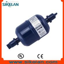 Фильтрующие сушилки Sek Series Molecular Sieve Li (SEK-032Series)