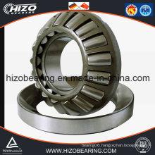 Axle Bearing Taper Roller Bearings (32024)