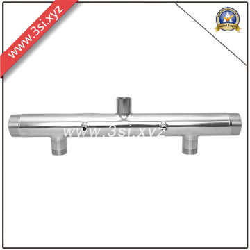 Stainless Steel Booster Pump Manifold (YZF-MS200)