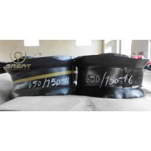 Batterie de tapis de qualité de battement 650 / 700-16,650 / 750-16,750 / 825-16,825 / 900-16,825 / 900-20