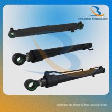 Bagger Hydraulik Ausleger / Arm / Eimer Zylinder