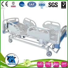 BDE203 5 Funktion Elektrische ICU medizinische Bett elektrische Ausrüstung