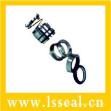 Превосходную производительность подгонять уплотнительным кольцом для водяного насоса Тип HF121 для различных насосов