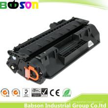 Cartucho de tóner de alto rendimiento para Ce505X