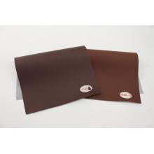 Durable Niza Leechee Cubiertas de asiento de coche de cuero con anti abrasión