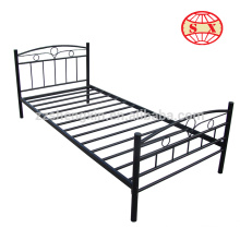 bunk bed for school