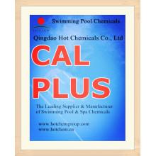 Productos químicos para piscinas Calcium Plus Einecs No 233-140-8 Absorbente de humedad (desecante)